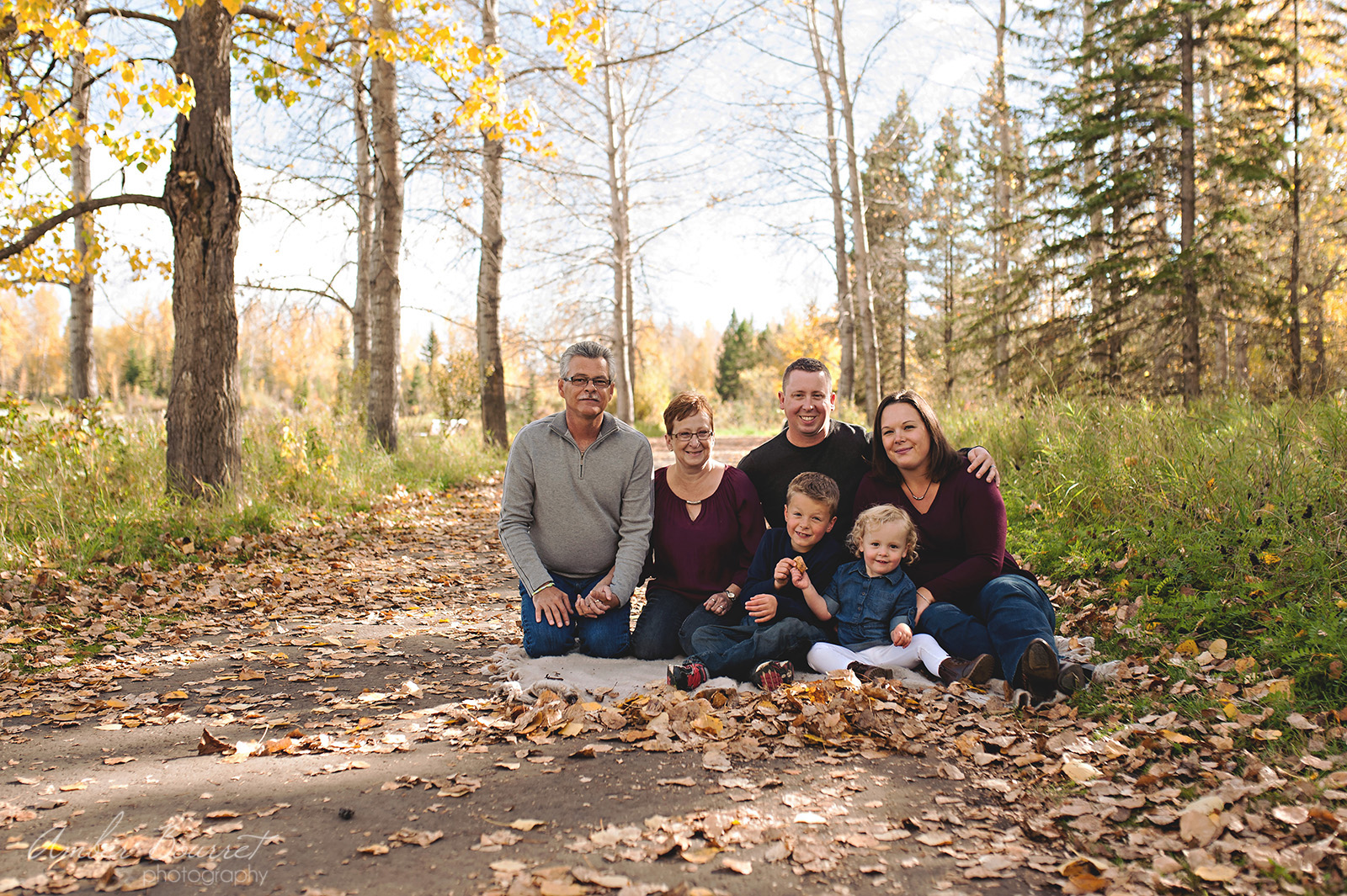 ah-red-deer-family-photographer-45