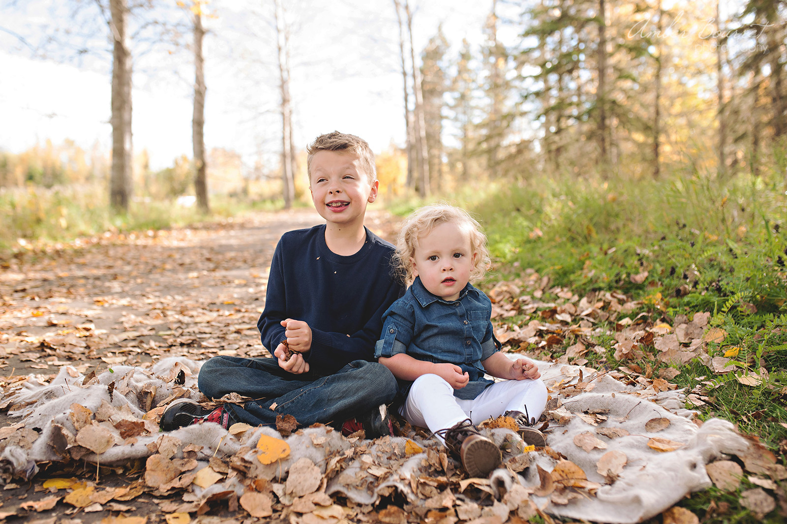 ah-red-deer-family-photographer-48