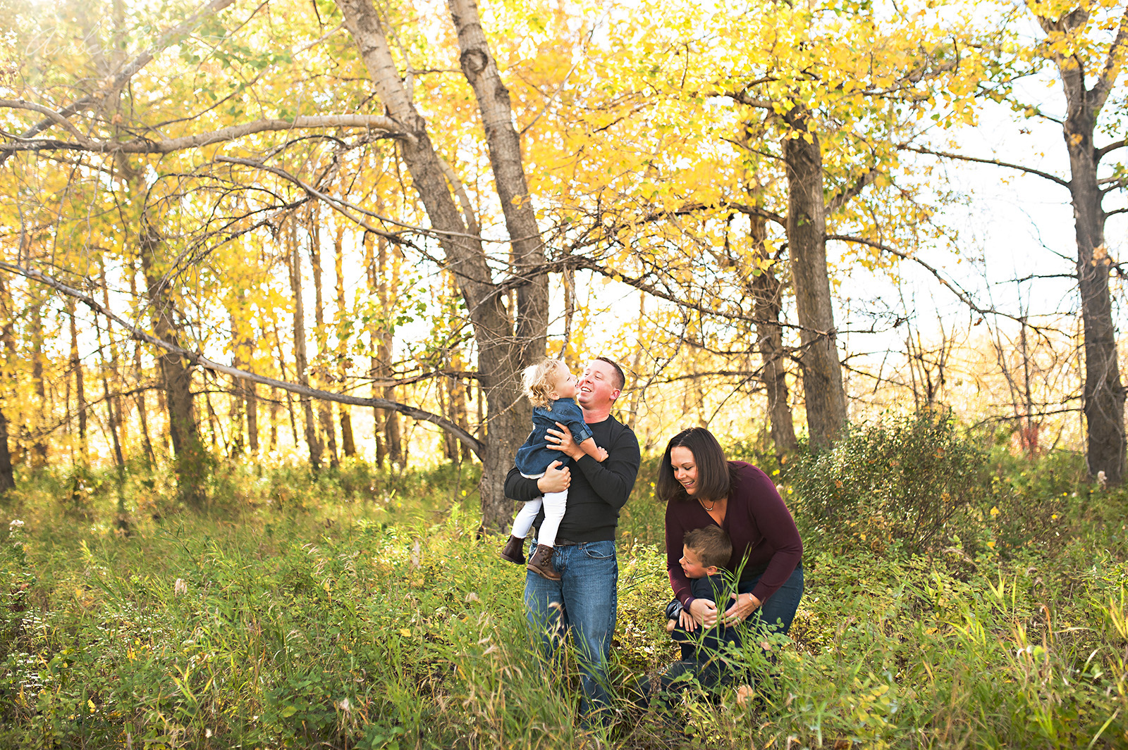 ah-red-deer-family-photographer-56