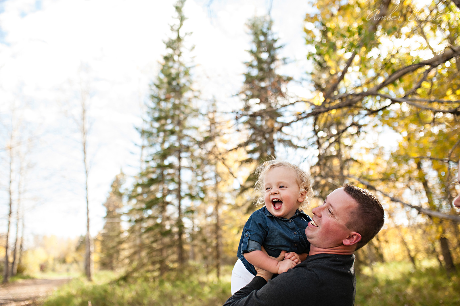 ah-red-deer-family-photographer-58