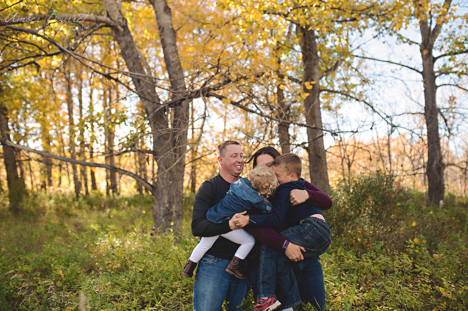 ah-red-deer-family-photographer-59
