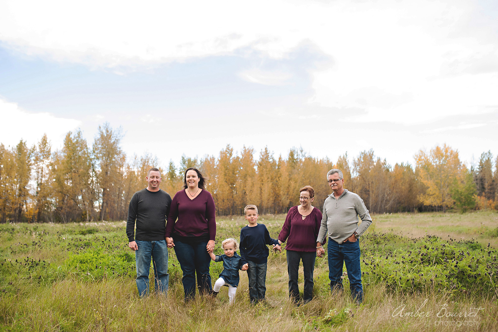 ah-red-deer-family-photographer-7