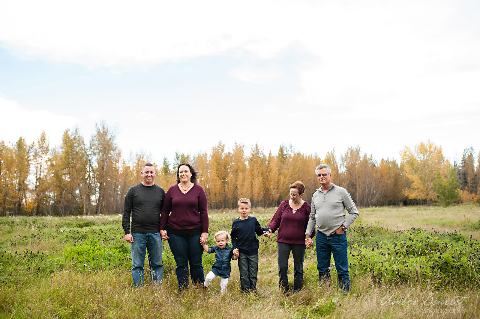 ah-red-deer-family-photographer-8