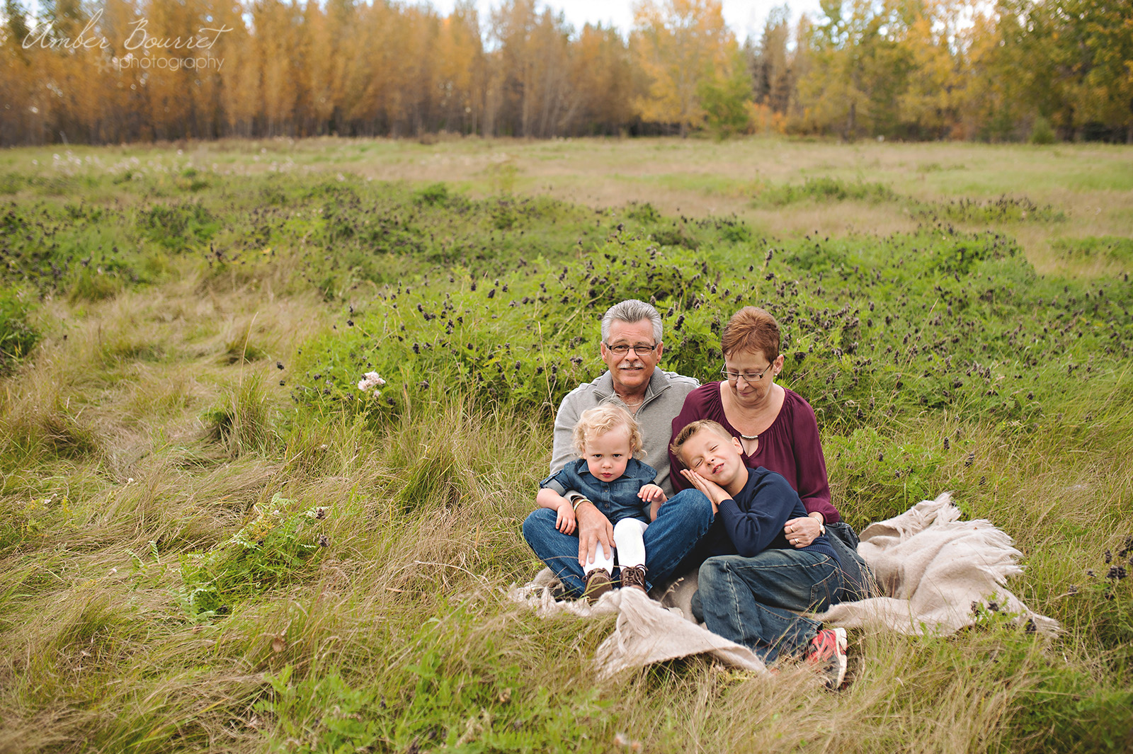 ah-red-deer-family-photographer-9