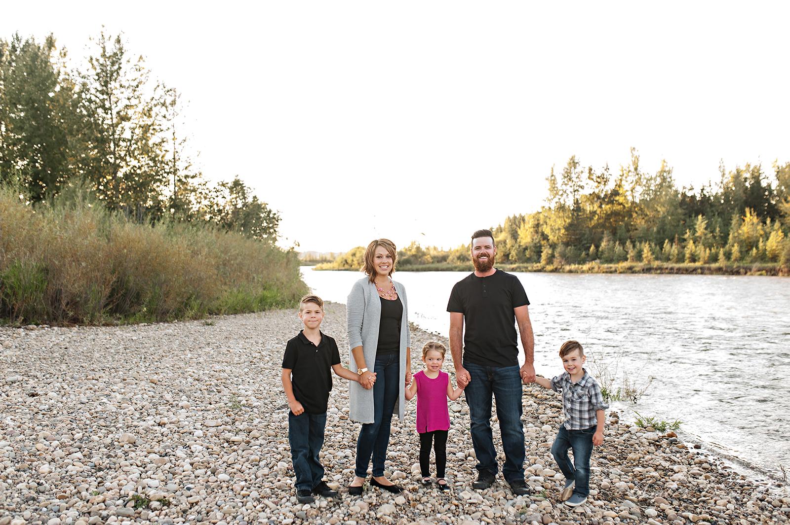 ashley-family-2016-170