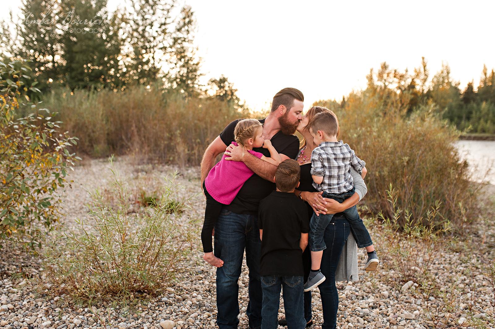 ashley-family-2016-255