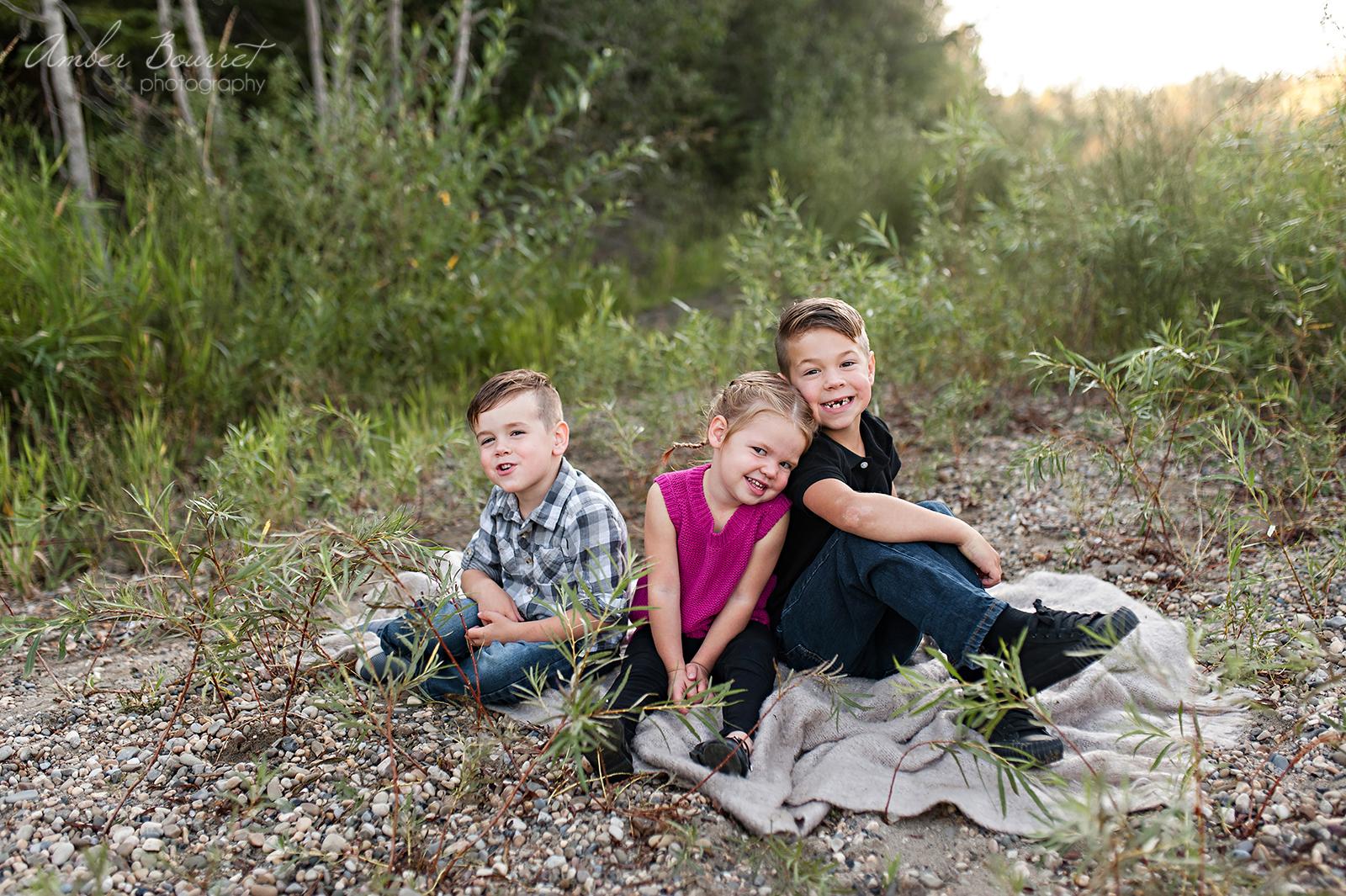 ashley-family-2016-49