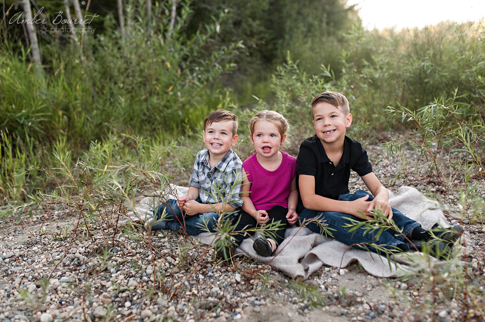 ashley-family-2016-58