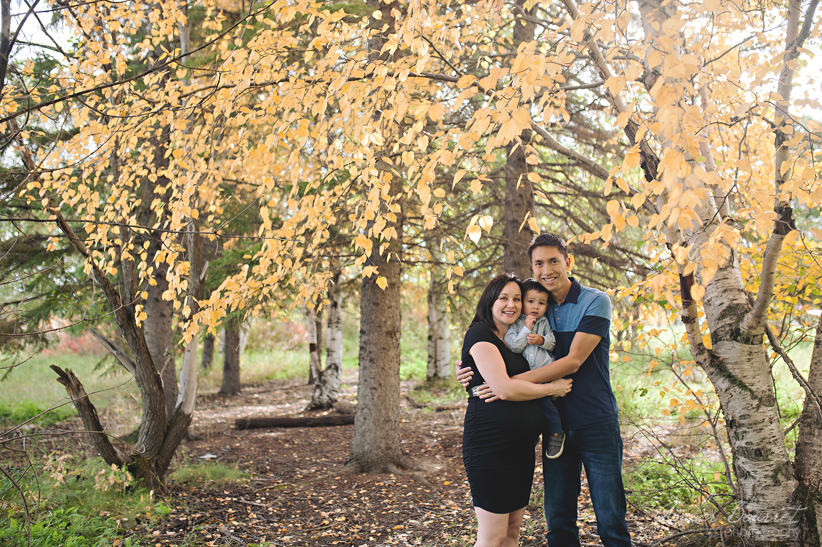 shannon-red-deer-maternity-photographer-18