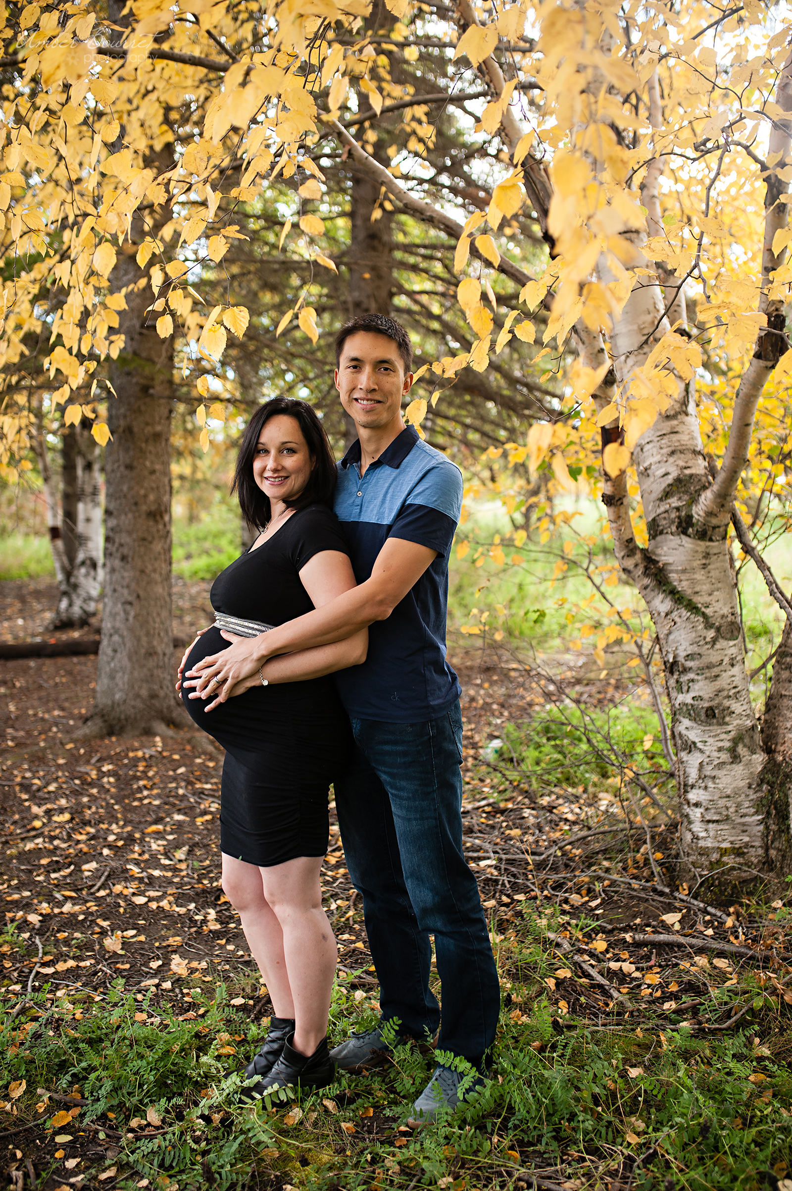 shannon-red-deer-maternity-photographer-22
