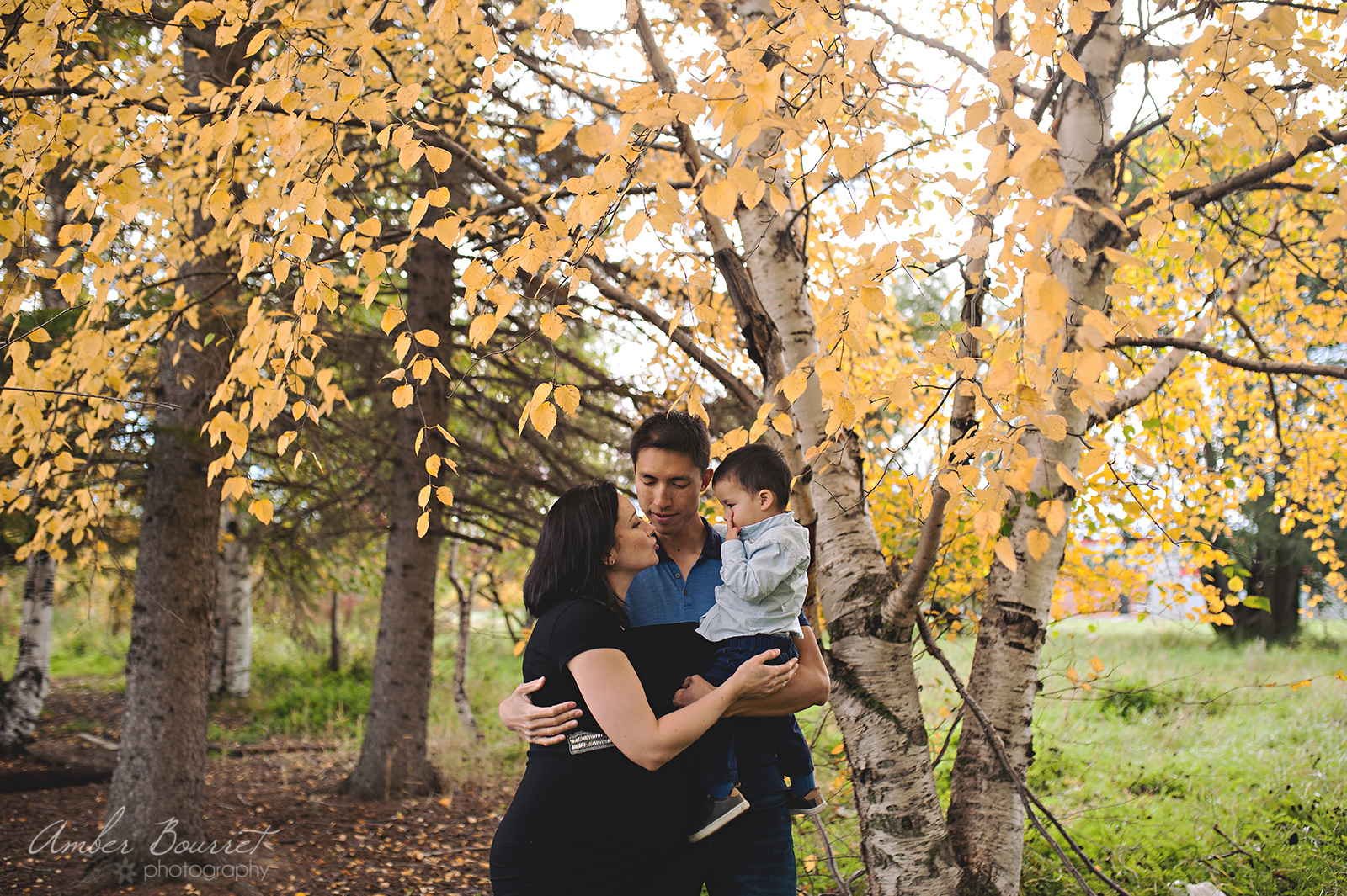 shannon-red-deer-maternity-photographer-24