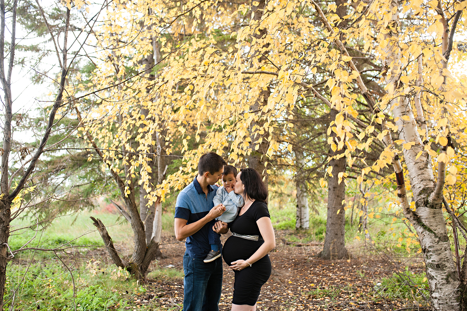 shannon-red-deer-maternity-photographer-26