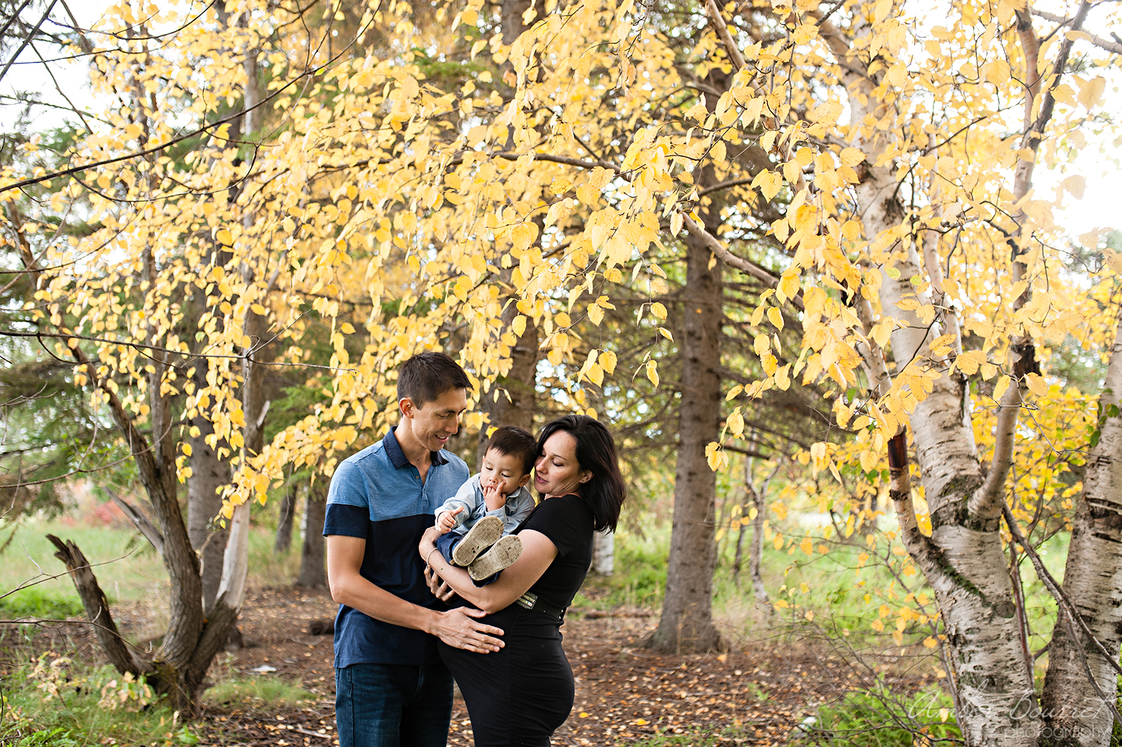 shannon-red-deer-maternity-photographer-30