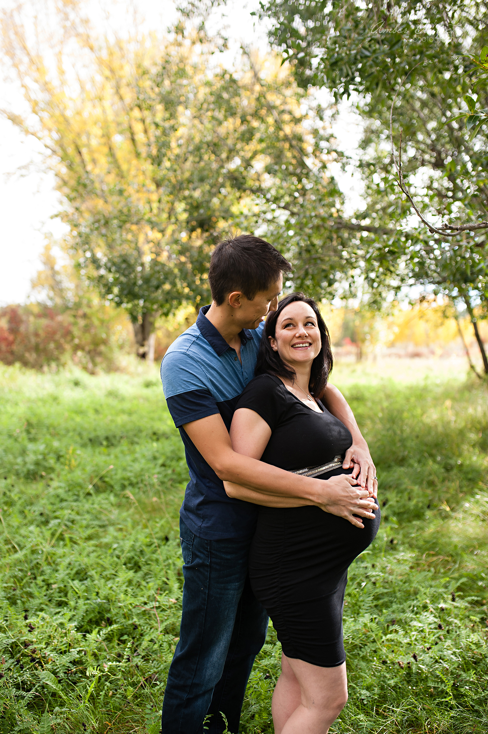 shannon-red-deer-maternity-photographer-37
