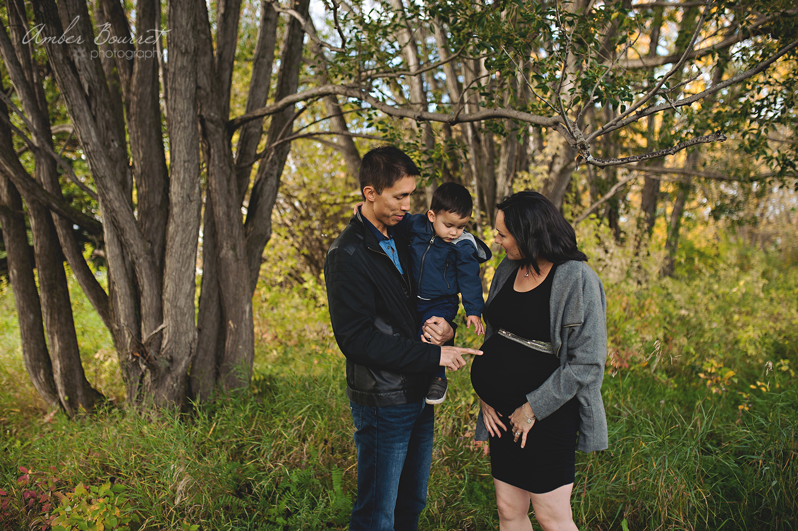 shannon-red-deer-maternity-photographer-4