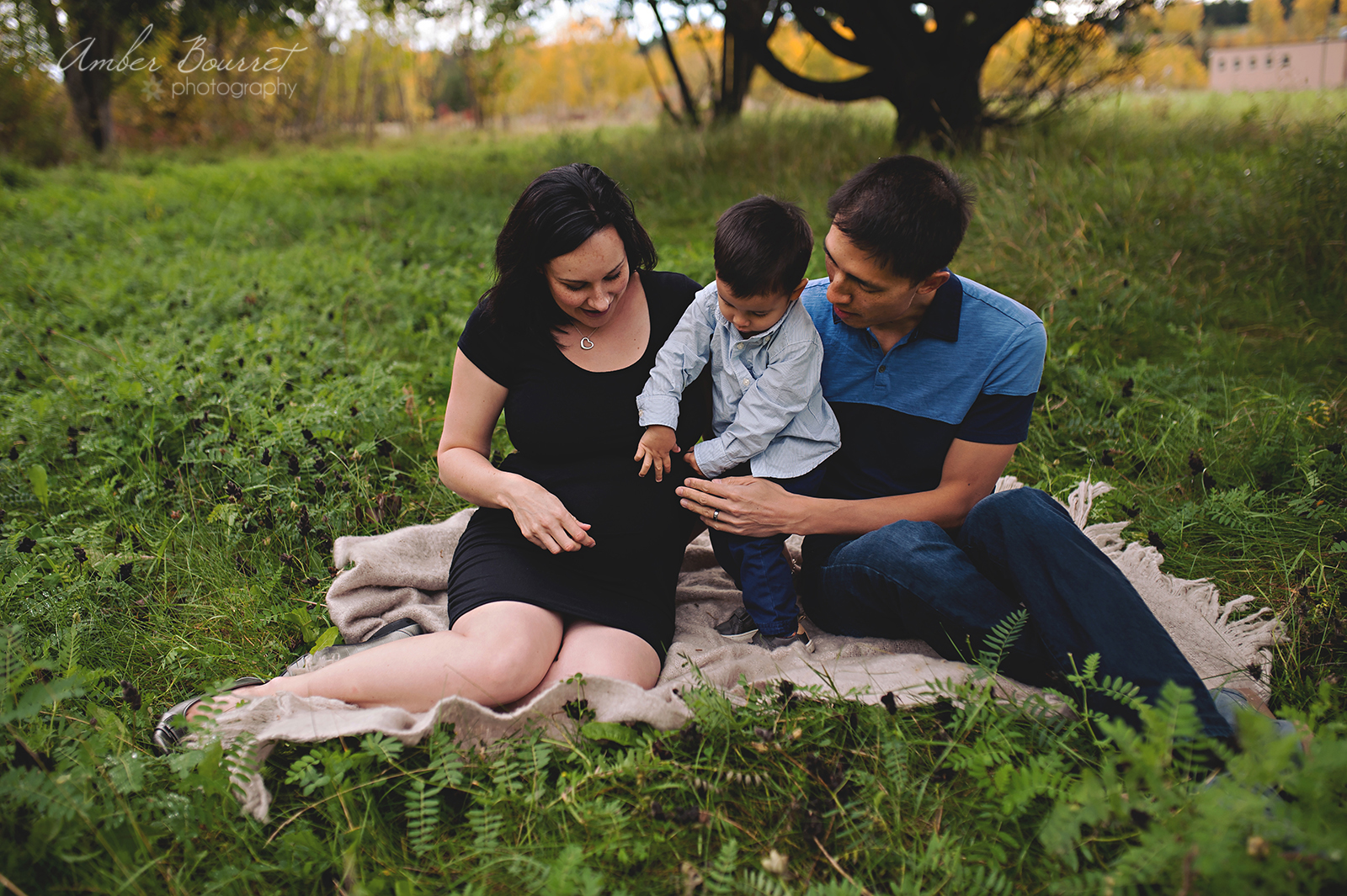 shannon-red-deer-maternity-photographer-44