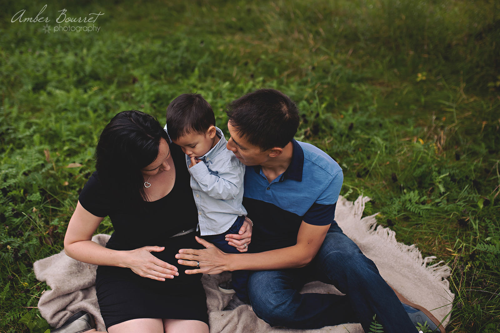 shannon-red-deer-maternity-photographer-46