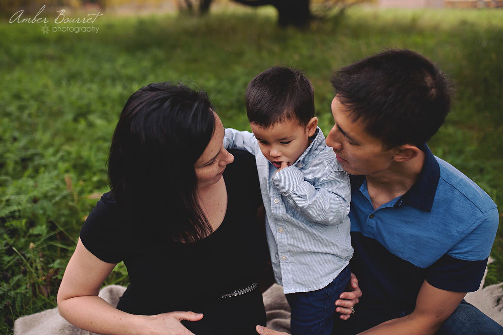 shannon-red-deer-maternity-photographer-47