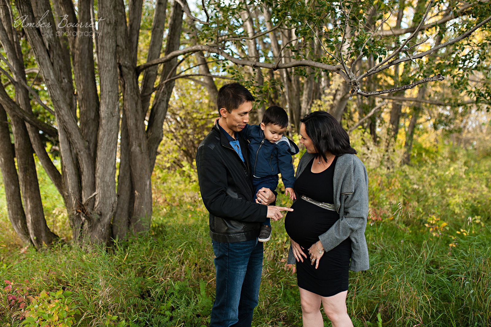 shannon-red-deer-maternity-photographer-5