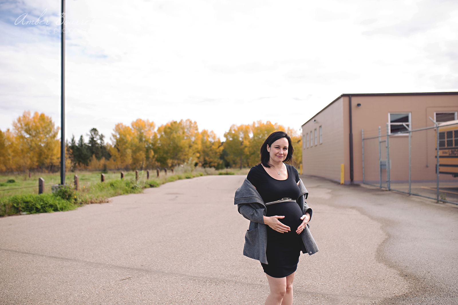 shannon-red-deer-maternity-photographer-51