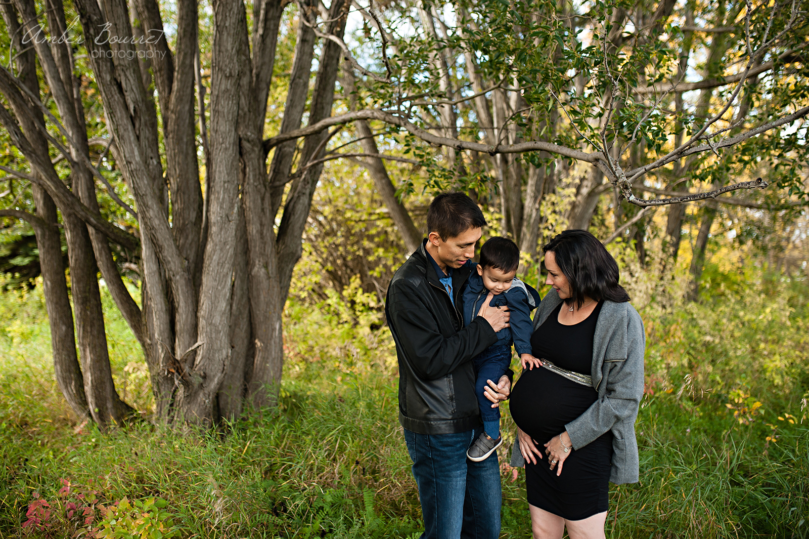shannon-red-deer-maternity-photographer-6
