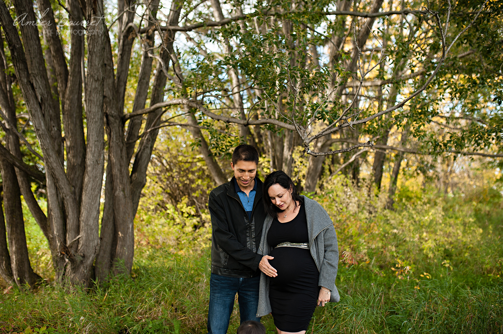 shannon-red-deer-maternity-photographer-8